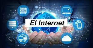 DE ARPANET A INTERNET