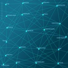 Proyecto Xanadu - Hipertexto