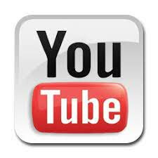 Se crea YouTube y Megaupload