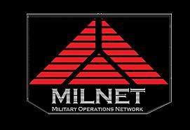 El origen de MILNET