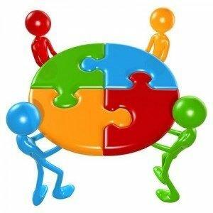 Modelo interdisciplinario