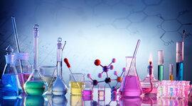 Química Orgánica Desarrollo y evolución de la química orgánica a nivel mundial y regional. (OJO: tócame para saber qué digo). timeline