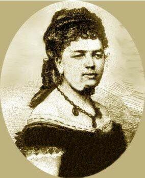 JOSEFA AMAR