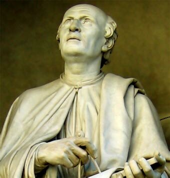 Filippo Brunelleschi (HR)