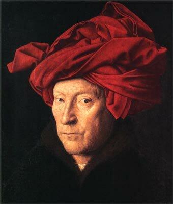 Jan van Eyck (HR)