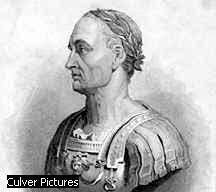 Ultin rei de Roma