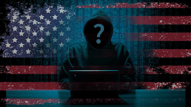 El gran Hack de EEUU