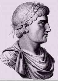 Mort de Teodosi I l'imperi es divideix