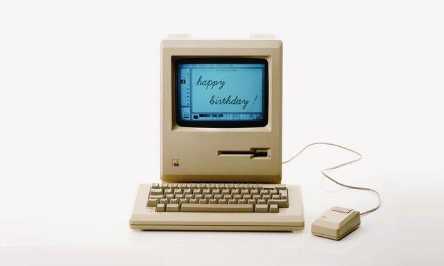 Macintosh (Apple)
