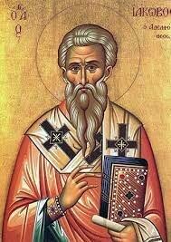 Teodosi converteix cristianisme en la religió oficial de l'imperi romà
