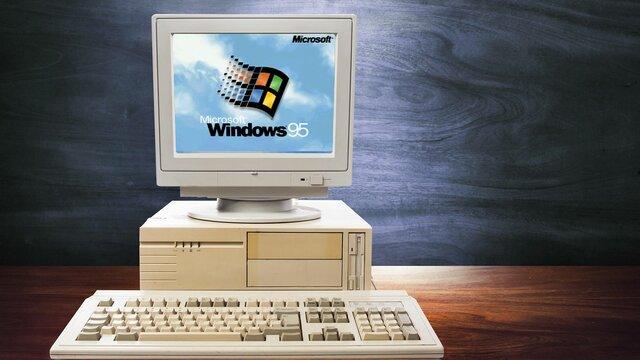 Windows (Microsoft)