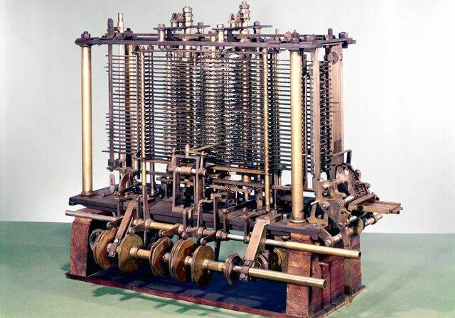 Maquina de Escriure