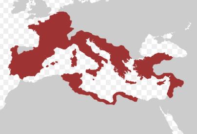 Republica Governada Romana