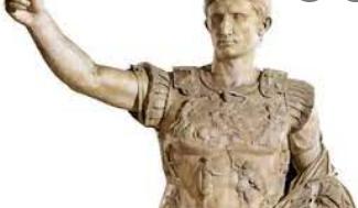 Octavi (proclamat emperador)