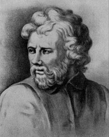 Epictetus (55-135 CE)