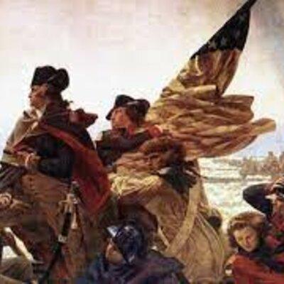 Revolutionary War Timeline- JeffreySaldivar