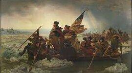 Revolutionary War Timeline - Giordano Garcia