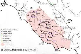 Roma controla Lacio