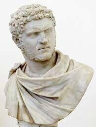 Edicte de Caracalla