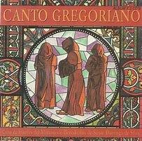 Cant gregoria