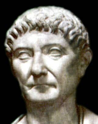 Mort de Teodosi I