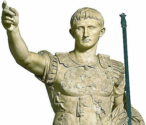 Fi del imperi romà d'occident