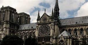 Art gotic