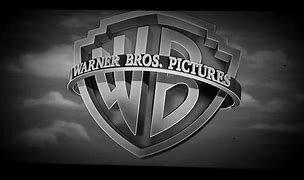 Warner Bros. is established