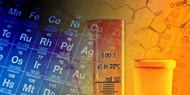 Química Orgánica como disciplina