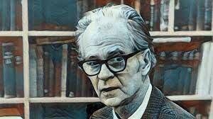 Teoría Conductista (Frederick Skinner)