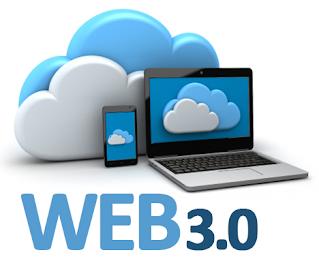 Creación web 3.0