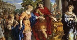 Juli cèsar es escollit dictador vitalci