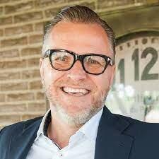 Arie van Bennekum