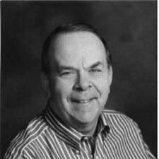 Jim Highsmith