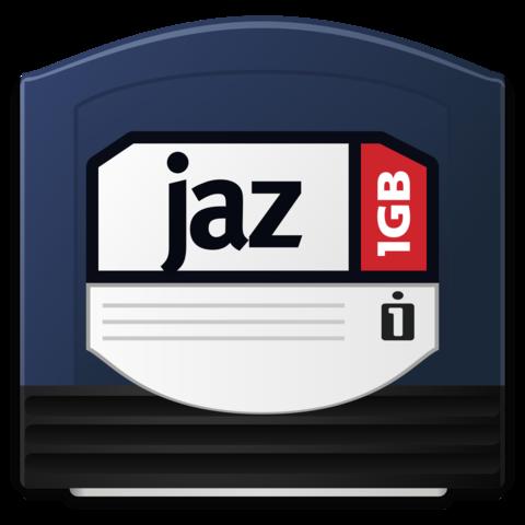 Unidad Jaz