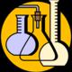 Chemistry 24497 1280