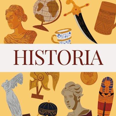 Mariana Lucía Torres Coss, Historia Universal III, 436 timeline