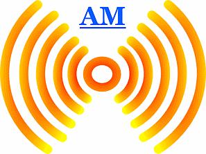 SE INVENTA LA RADIO AM