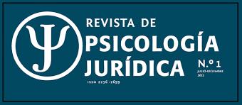 """Fundan la revista """"Psicología política"""""""
