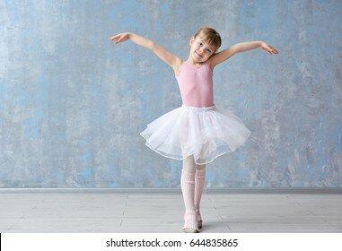 primer espectacle de dansa