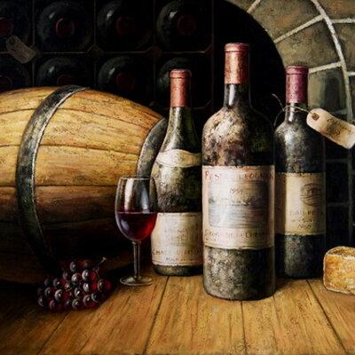 Historia del Vino timeline