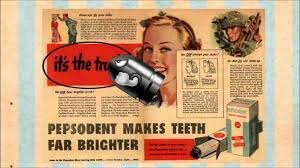 Publicidad Moderna