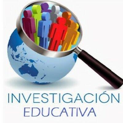 LINEA DEL TIEMPO HISTORIA DE LA INVESTIGACIÓN EDUCATIVA - VILMA OLMEDO(2021) timeline