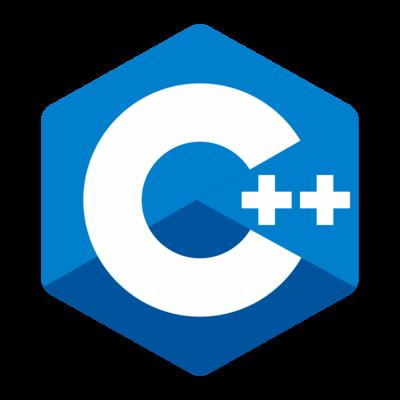 c++ History timeline