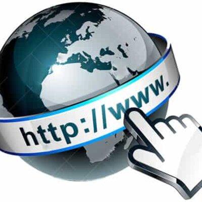 Evolución de la red y su relacion con internet timeline