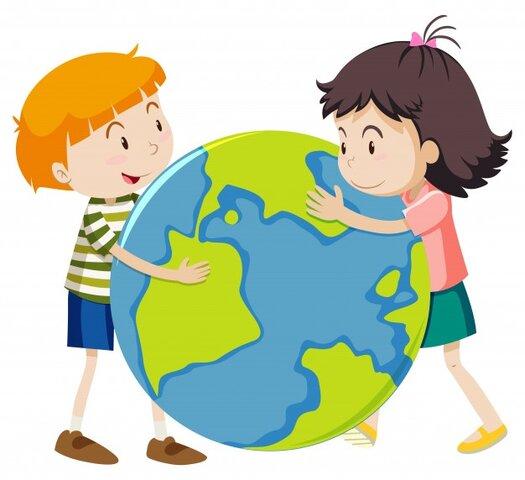 Vygotsky: El proceso de desarrollo cultural puede definirse en cuanto a su contenido, como el desarrollo de la personalidad del niño y de la concepción del mundo