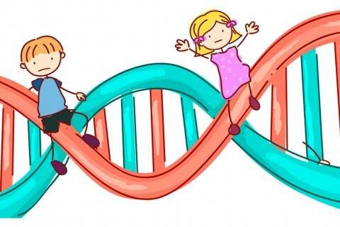 Vygotsky: Los factores genéticos juegan un rol menor en la génesis del desarrollo, mientras que los factores sociales son absolutamente determinantes