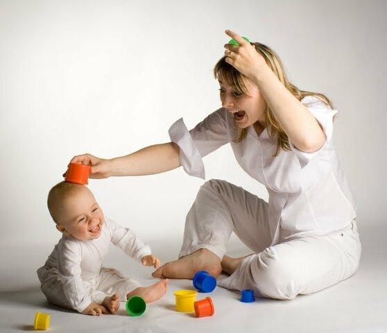 Vygotsky: En el desarrollo está la diferencia entre lo que el niño logra independientemente y lo que logra en conjunción con una persona más competente, mediador en la formación de los conceptos