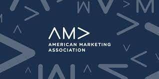 Surgimiento del marketing