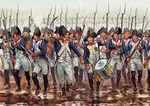 guerra napoleonica
